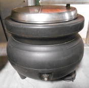 11 qt Soup Kettle